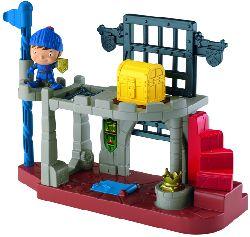 gratis winnen speelgoed voor jonge kinderen