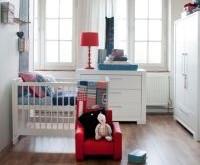 Babykamer kopen