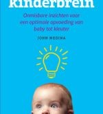 boek het kinderbrein