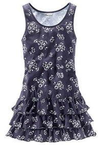 meisjeskleding online kopen