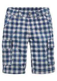 online kleding kopen