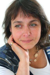 Vera van Randwwijck voedings advies