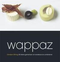 wappaz