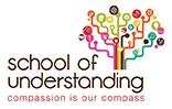 school of understanding