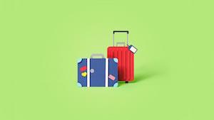 reisverzekering kinderen