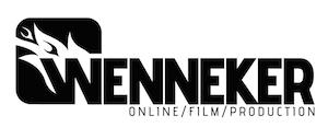 Wenneker