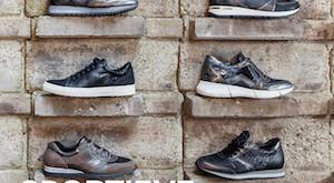 dames-sportieve-sneakers