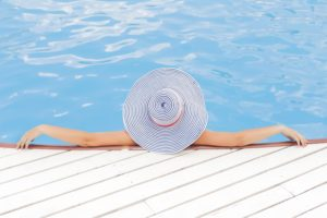acht gouden tips voor een fijne vakantie met je stiefgezin
