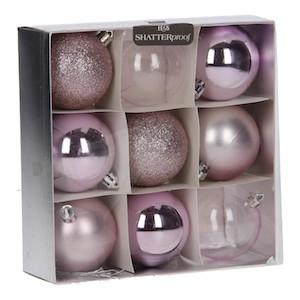 goedkope-kerstballen