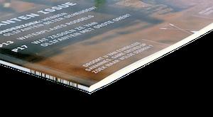 softcover-boeken-kaft