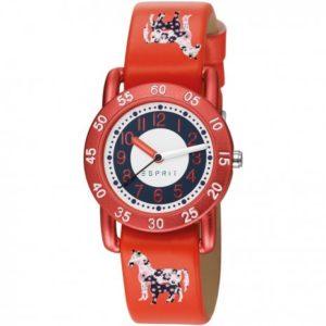 Esprit meisjes horloge