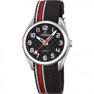 Festina Junior horloge