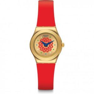 Swatch Irony dames horloge