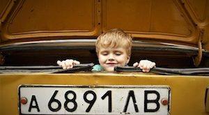 betaalbare familieauto
