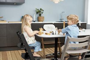 Trip Trap Stoel : Tripp trapp stoel winnen voor je kindje? winnaar bekend! mamas