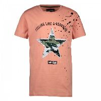 cars-jeans-boy-t-shirt-coral