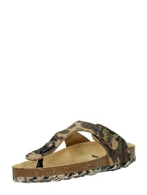 top 3 slippers voor je kind