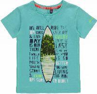 quapi-t-shirt-kevin-ocean-green