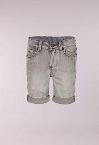 shorts voor tiener jongen