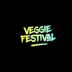Veggie-Festival