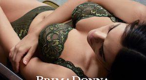 Prima Donna BH