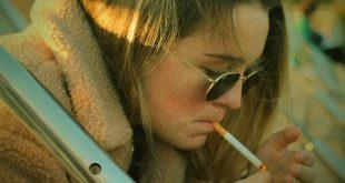 Welke invloed heeft roken