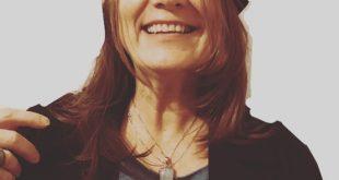 Vivienne Westerhoud van Mamas.nl