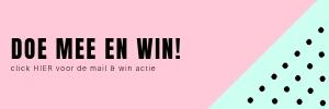 Doe mee en WIN