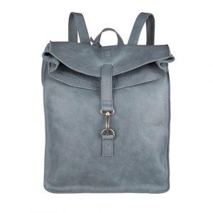cowboysbag-backpack