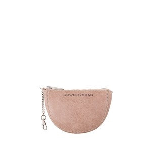 cowboysbag-clutch