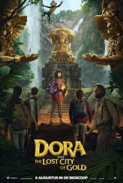 Dora-and-the-Lost-City-of-Gold