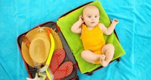 boek een vakantie voor je gezin