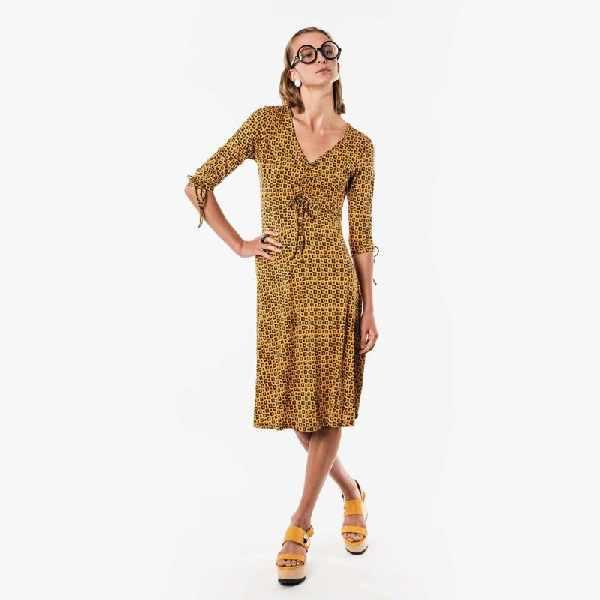 Heerlijke zomerjurken bij So Much Fashion