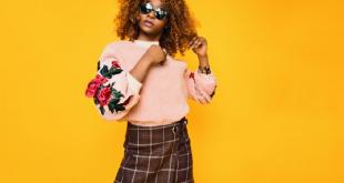 Nieuwe Modetrends najaar 2020