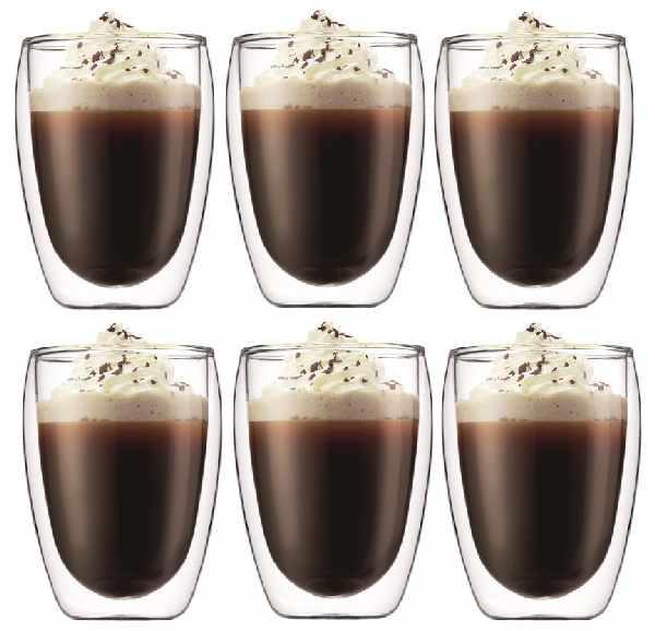 Bodum-glazen-voor-koude-en-warme-dranken
