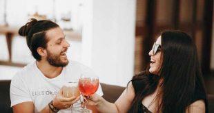 tips-voor-alleenstaande-moeders-die-willen-daten