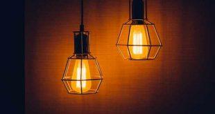 Welke lampen