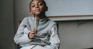 Jonge hoogbegaafde kinderen in voortgezet onderwijs