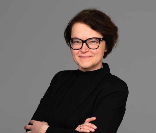 Renata Hamsikova