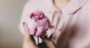 online bloemen bestellen en laten bezorgen