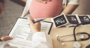 Zwangerschapsdiabetes